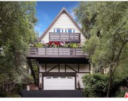 3415 OLD TOPANGA CANYON Road, Topanga image