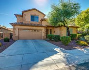 17595 W Ironwood Street, Surprise image