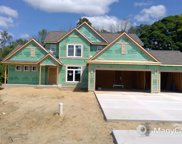 3077 Deer Haven Dr, Jenison image