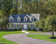 18135 NEW CUT ROAD, Mount Airy image