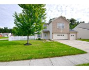 2946 Welcome  Way, Greenwood image