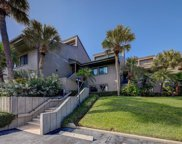 16800 Gulf Boulevard Unit 5, North Redington Beach image