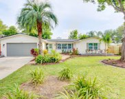 1419 Magnolia Drive, Clearwater image