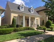 3076 Americus Dr, Thompsons Station image