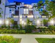 2622 Avella Drive, Mission Valley image