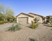 2290 E 37th Avenue, Apache Junction image