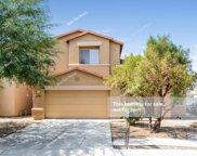 6818 S Camino De Azar, Tucson image