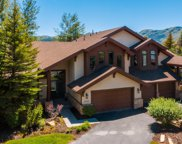 2739 Gallivan Loop Unit 17, Park City image
