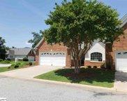401 Windbrooke Circle, Greenville image