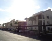 13276 White Marsh Ln Unit 3526, Fort Myers image