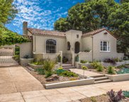 611 Spazier Ave, Pacific Grove image