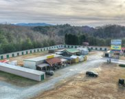6850 Appalachian Hwy, Blue Ridge image
