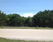 412 Rocky Acres, Cedar Hill image