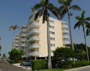 250 Bradley Place Unit #503, Palm Beach image