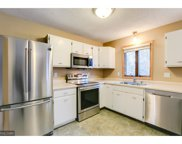 1740 Brittany Road, Hastings image