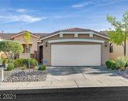 10255 Villa Arceno Avenue, Las Vegas image