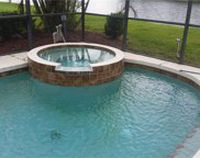 8827 Brookfield Terrace, Bradenton image