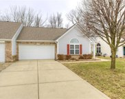 5844 Oberlies  Way, Plainfield image