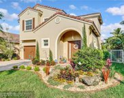 913 NW 126th Ter, Coral Springs image