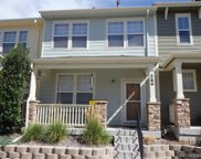 15612 East 96th Way Unit 28G, Commerce City image