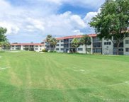 9511 N Hollybrook Lake Dr Unit #310, Pembroke Pines image