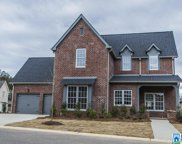 2216 Black Creek Crossing, Hoover image