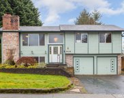 2410 170th St SE, Bothell image