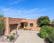 4381 N Vereda Rosada, Tucson image