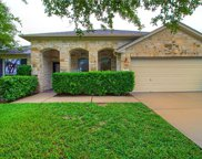 905 Wood Mesa Dr, Round Rock image