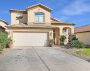 2004 W Agrarian Hills Drive, Queen Creek image