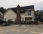 713-A 43rd Ave. S, North Myrtle Beach image