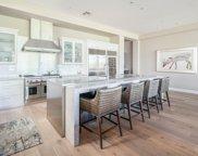 2 Biltmore Estate Unit #107, Phoenix image