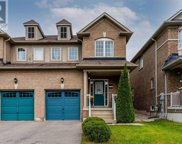 275 Golden Orchard Rd, Vaughan image
