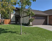 28270 Bockdale Avenue, Canyon Country image