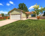 3811 East 130th Circle, Thornton image