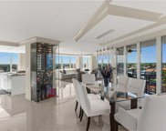 4751 Gulf Shore Blvd N Unit 1205, Naples image