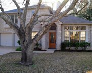 1204 Paint Brush Trl, Cedar Park image