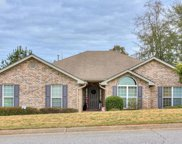 501 Whitby Street, Grovetown image