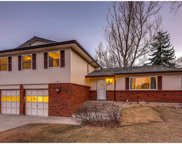 14428 West Ellsworth Place, Golden image