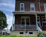443 5th, Whitehall Township image