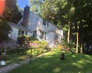 17 Riverview  Road, Highland Falls image