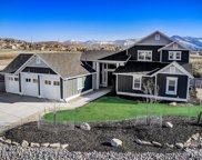 6783 N Greenfield Drive, Park City image