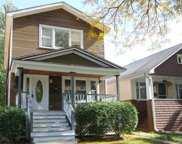 1042 Troost Avenue, Forest Park image