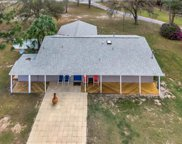 6480 Mount Plymouth Road, Apopka image