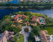 3478 Derby Lane, Weston image