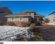 10786 Ashley Lane, Woodbury image