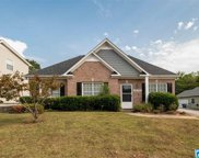 2405 Mountain Dr, Hoover image