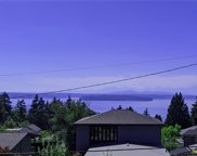 7238 39th Ave SW, Seattle image