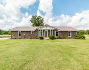 1 Towry Road, Fayetteville image