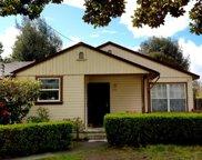 1393 Hampton Dr, Sunnyvale image